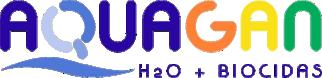 Aquagan Biocidas