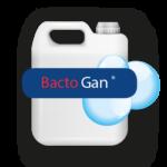 Bactogan